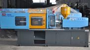 15青岛注塑机机械手在注塑生产中变得很重要