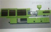 供应青岛注塑机机械手厂家【佳速】为您提供Z优质的机械手