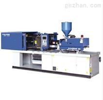 供应25探讨模具行业对机械手的需求|北京注塑机机械手*品牌