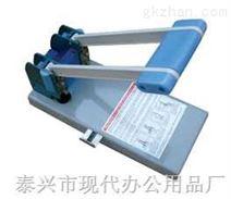 XD-B二孔强力打孔机,厂家直供,价格Z低