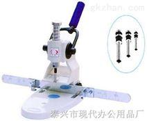 XD-K型(一字)单孔强力打孔机,厂家直供,价格Z低