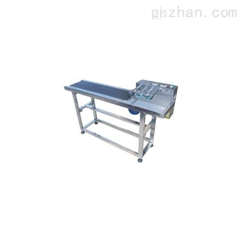 台式分页机,桌面式分页机