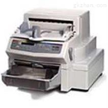 贝灵巧高速扫描仪Spectrum 8000