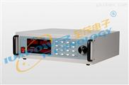 0-2500V可调变频稳压交流电源