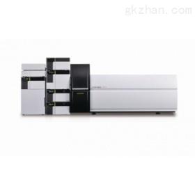LCMS-8030液相色谱质谱联用仪