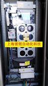 上海苏州西门子6se70变频器报F029维修