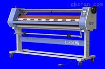 【供应】迪迈斯覆膜机电动冷裱机小型覆膜机TJ-FM650厂家直销