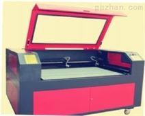 激光制版机