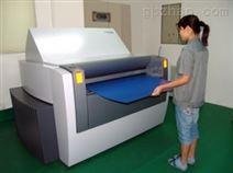【供应】2005年富士紫激光9600CTP直接制版机