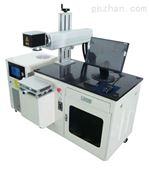 平面气动打标机,钢材专用气动刻字机,金属气动打码机