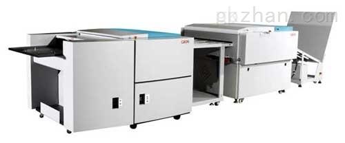 微雕激光制版机,激光雕版机,印刷激光制版激光雕刻机