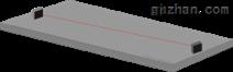 东莞服装批发市场微雕服装激光切割机激光裁剪机裁床裁断机