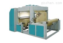 ONL-A型全自动无纺布专用凸版印刷机