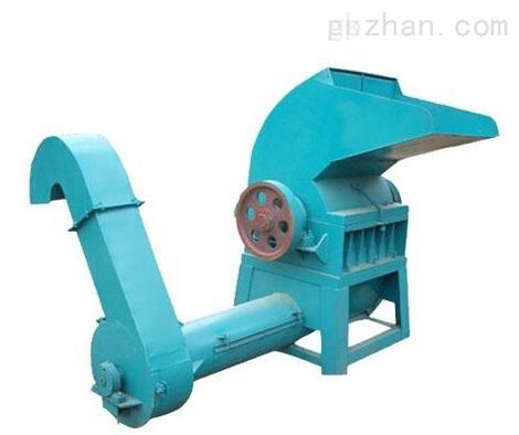 供应/理光/Ricoh/MPC2010数码激光彩色复合机/复印机