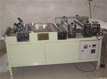 济南药品说明书折纸机J莱阳纸张折纸机