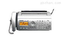Panasonic/松下KX-FT856CN传真机