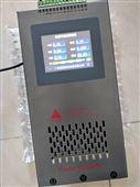 SJD-ZM-160,SJD-ZM-180智能节能照明控制器