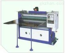 纸面压纹机