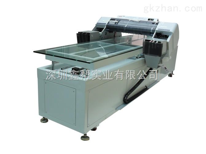 万能数码彩印机,小型彩印机