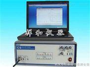 CS150电化学工作站/测试系统