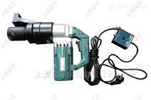 螺栓的扭緊操作專用電動定扭力扳手