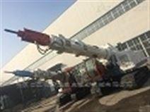 LB系列拆炉机-钢厂转炉冶炼必备 价格优惠