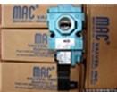 產品優點,MAC壓力比例閥714C-12-PI-124BA