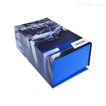 包装盒印刷厂家速印技术比普通印刷效率高