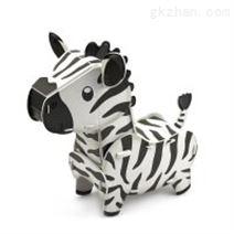 東莞玩具打印機廠家 積木平板彩印機