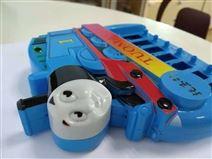东莞厂家儿童益智玩具UV打印机落差10MM打印