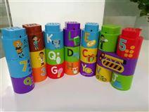 茶山儿童玩具彩印机 玩具数码平板打印机