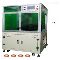 扁平线圈自动化生产设备绕线机器
