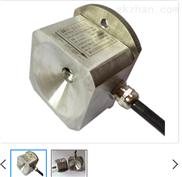 PTH803建筑物风压传感器