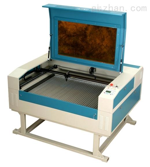 【供应】MDH-600树脂制版机