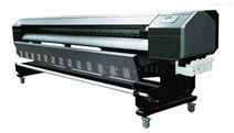 【供应】膜机/写真机专:冷裱机/图宝冷裱机/手动过用配套冷裱机1600