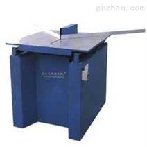 超诺实业供应优质纸箱设备轮转开槽切角机