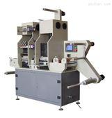 【供应】JLM系列  多元烫印机