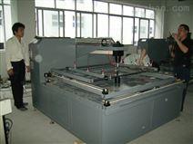 低价直售无须充气CAD绘图刀模激光切割机