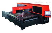 高精度CAD绘图裁床布料激光切割机
