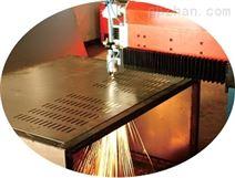 快速节能优质高效刀模激光切割机