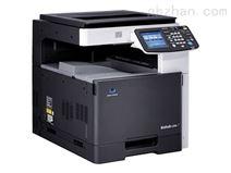 激光打印机、复印机出租