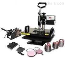 【供应】笔杆及口红管全自动热转印机