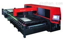 不锈钢激光切割机