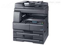 理光2738SP复印机 理光二手复印机