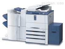 富士施乐DCC450 4300 4350 4400彩色复印机