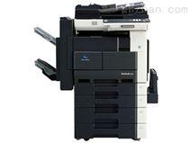 柯美500,柯美BH500二手复印机,送维修手册,代码