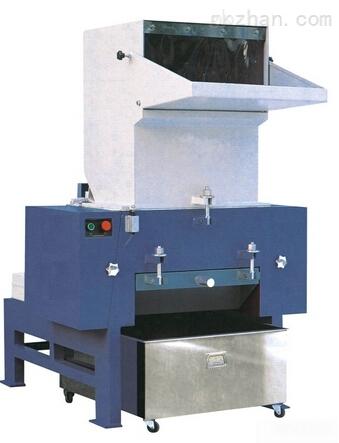 KONICA MINOLTA DI 250数码A3二手复印机