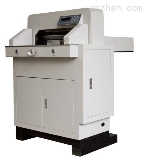 求购660办公切纸机|780二手切纸机