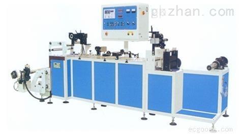 厂家专业生产KDCS-300 高速合掌机