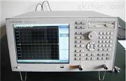 优质品牌仪器E5071C网络分析仪Agilent E5071B高价回收